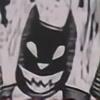 rendemona's avatar