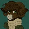 Rendenbrandt's avatar