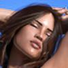 Render-Babes's avatar