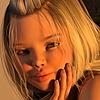 Render-Girls's avatar