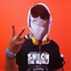 render666's avatar