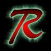 Renderation's avatar