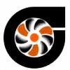 RenderDock's avatar