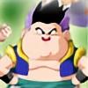 RenderDragonball's avatar