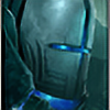 renderdreh's avatar