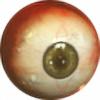rendered-stock's avatar
