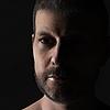 renderfantasies's avatar