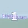 RenderGalleryOne's avatar