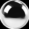 RenderHub's avatar