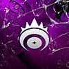 RenderLand's avatar