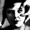 Rendermemute's avatar