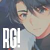 RendersGo's avatar
