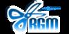 RendersGraphManiacs's avatar