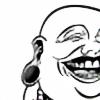 RendersHD's avatar