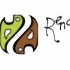 rendeviz's avatar