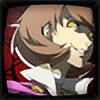 RendezvousHikari's avatar