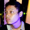 rendirez's avatar