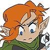 RenDoesThings's avatar