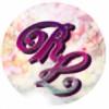 Rendoland's avatar