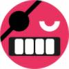 rendom's avatar