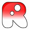 rendotz's avatar
