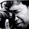 rendra19's avatar