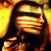 rendroy's avatar