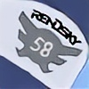 RendSky58's avatar