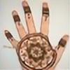 RenDuH-henna's avatar