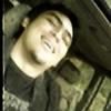 RendyTobing's avatar