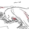 Rene-Sanchez's avatar