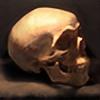 ReneAigner's avatar