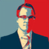 renearts's avatar