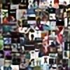 reneastorga15's avatar