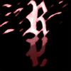 rened's avatar