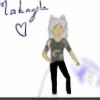 Renee1099's avatar