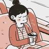 ReneeAng's avatar