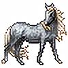 reneebluefeather's avatar
