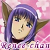 Reneechaan's avatar