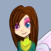 ReneeFrostCosplay's avatar