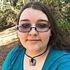 ReneesCustoms's avatar