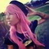 reneetastic777's avatar