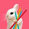 ReneeTheSiamese's avatar