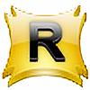 ReneEtienne's avatar