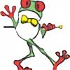ReneeVitelli's avatar