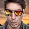 renefunk's avatar