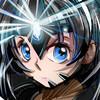 Reneg30's avatar