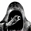 reneg8bober's avatar