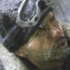 Renegad3Spectre's avatar
