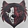 Renegade1765's avatar